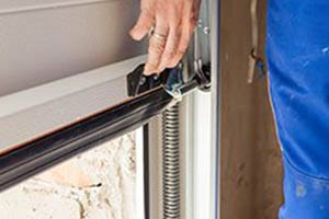 Woodside Garage Door Service  Woodside, NY 347-286-7397